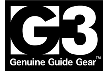 G3-Genuine-Guide-Gear-logo-Powder-house-Agencies