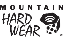 Mountain-Hardwear-logo-Powder-house-Agencies