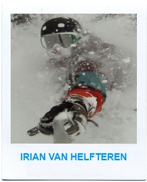 irian-van-helfteren-pro-rider-Powderhouse-Agencies